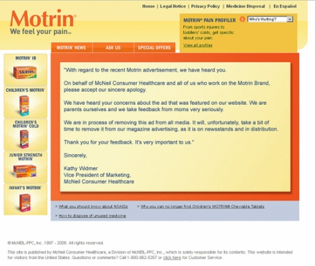 motrin-apology-1